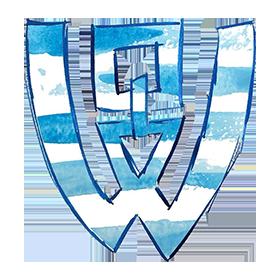 waiting-on-martha-logo