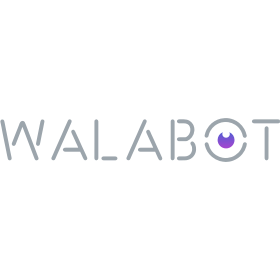 walabot-logo