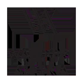 waldorf-astoria-hotels-resorts-logo