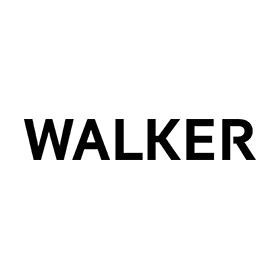 walkerart-org-logo