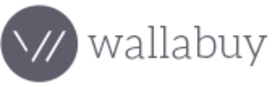 wallabuy-au-logo
