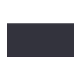 wallis-co-uk-logo
