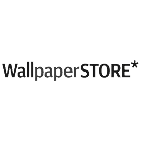 wallpaper-store-logo