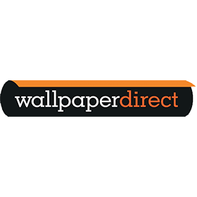 wallpaperdirect-uk-logo