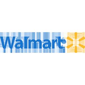 walmart-ar-logo