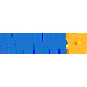 walmart-br-logo