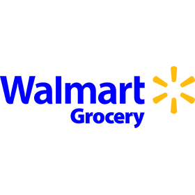 walmart grocery coupons promo codes feb 2018