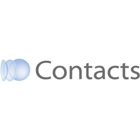 walmartcontacts-logo
