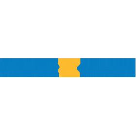 walmartethics-logo