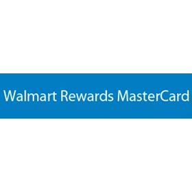 walmartfinancialservices-ca-logo