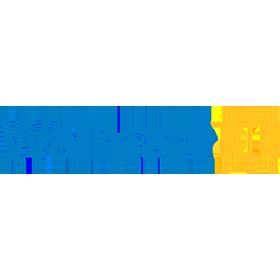 walmartimages-logo