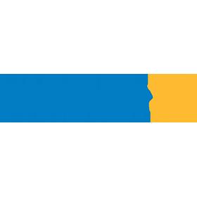 walmartlivebetter-ca-logo
