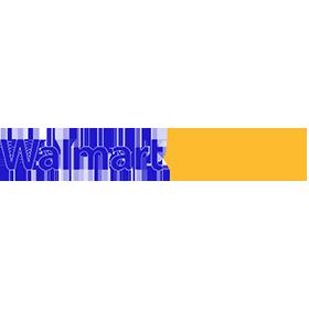 walmartone-logo