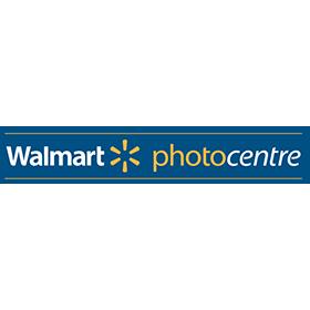 walmartphotocentre-ca-logo