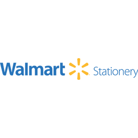 walmartstationery-logo
