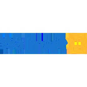 walmartstores-logo