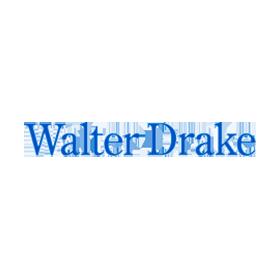 walter-drake-logo