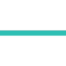 wanderlustandco-logo