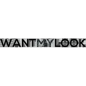 wantmylook-logo
