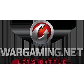 war-gaming-es-logo