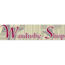 wardrobe-shop-logo