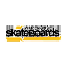 warehouse-skateboards-logo