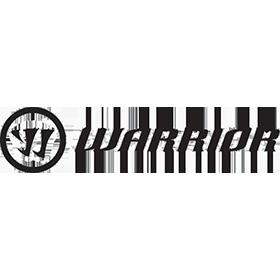 warrior-us-logo