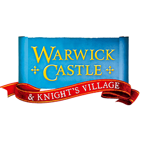 warwick-castle-breaks-logo