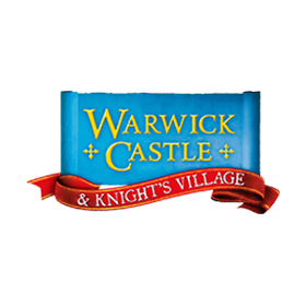 warwick-castle-uk-logo
