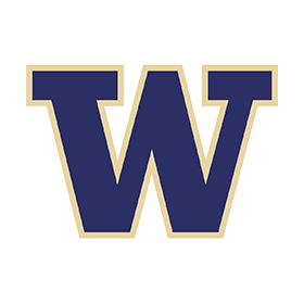 washington-huskies-store-logo