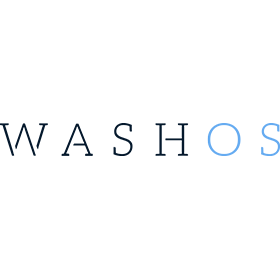 washos-logo