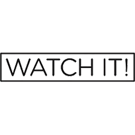 watch-it-canada-ca-logo