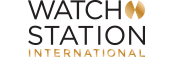 watch-station-logo