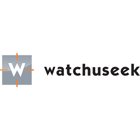 watch-u-seek-logo