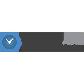 watchco-logo