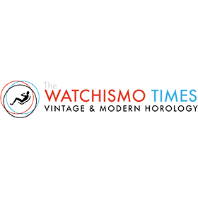 watchismo-logo