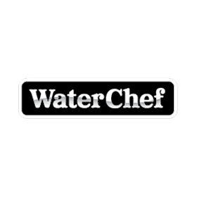 water-chef-logo