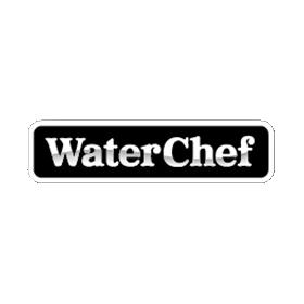 water-chef-logo