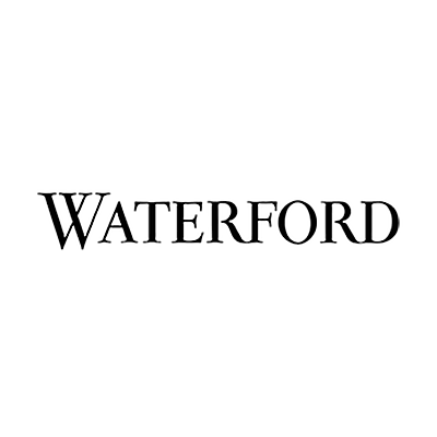 waterford-ca-logo