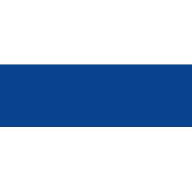 waterpik-store-logo