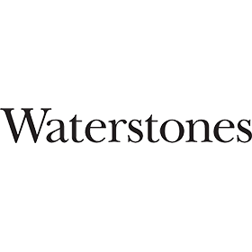 waterstones-uk-logo