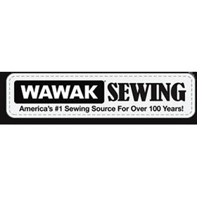 wawak-sewing-logo