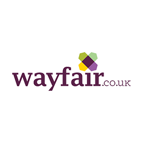 wayfair-co-uk-logo