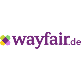 wayfair-de-logo