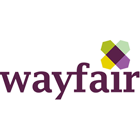 6fc6b8a28 4 Best Wayfair Online Coupons