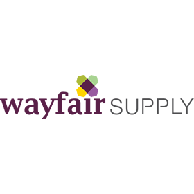 wayfair-supply-logo