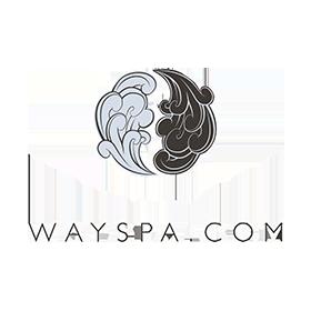 wayspa-logo