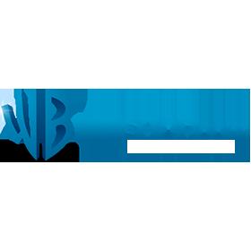 wbshop-logo