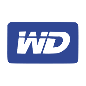 wd-store-logo