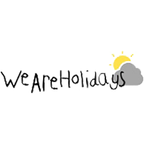 we-are-holidays-in-logo